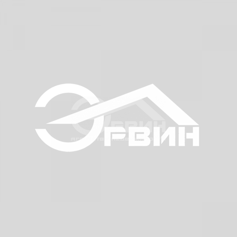 1-комнатная квартира Тельмана, Улица, 46, Гвардейск