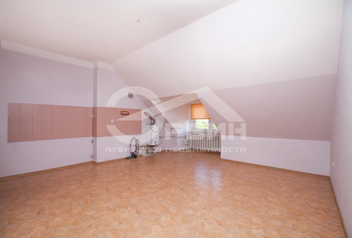 2-комнатная квартира Артиллерийская, Улица, 2а, Мамоново