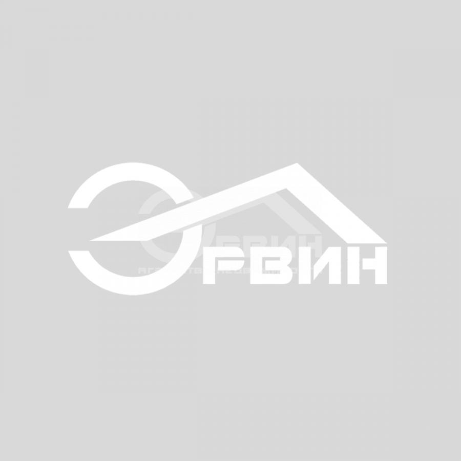 1-комнатная квартира Яблоневая, Улица, 17, Светлогорск
