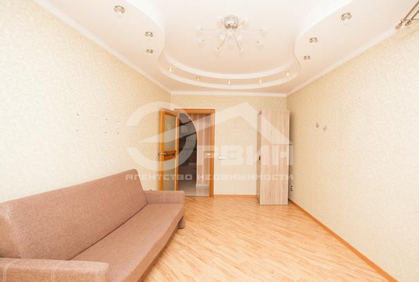 Квартира в аренду по адресу Россия, Калининградская область, Калининград, Куйбышева, Улица, 100