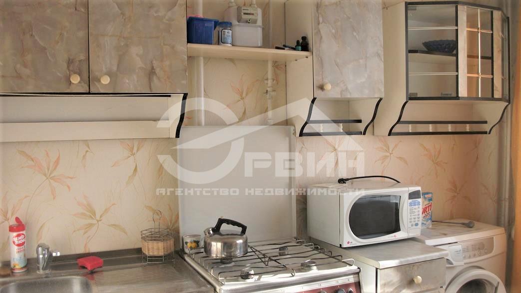 Квартира в аренду по адресу Россия, Калининградская область, Калининград, Интернациональная, Улица, 17
