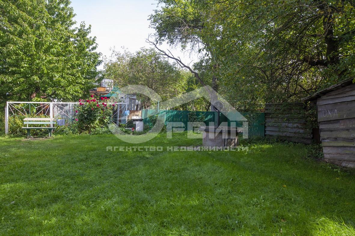 Квартира на продажу по адресу Россия, Калининградская область, Калининград, Двинская, Улица, 61