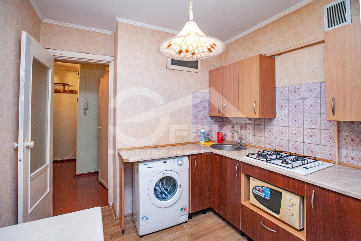 Квартира в аренду по адресу Россия, Калининградская область, Калининград, Кирова, Улица, 65