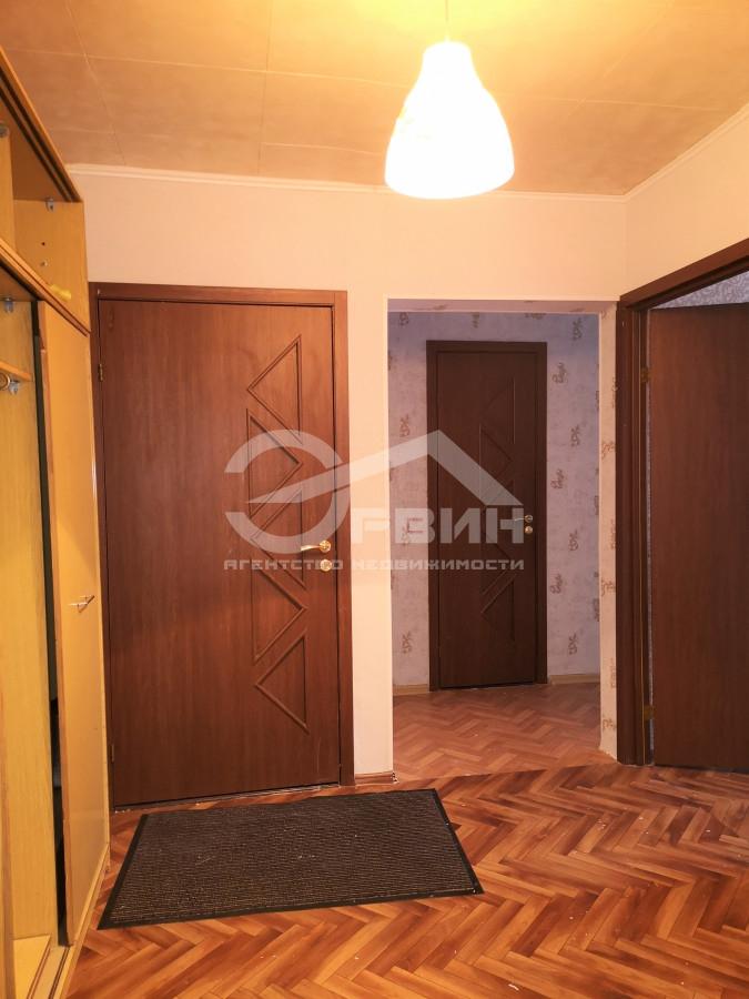 Квартира в аренду по адресу Россия, Калининградская область, Калининград, Согласия, Улица, 7